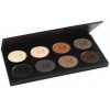 Essential Eyeshadow Palette 8 colours
